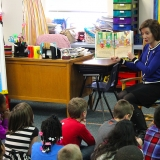 Education