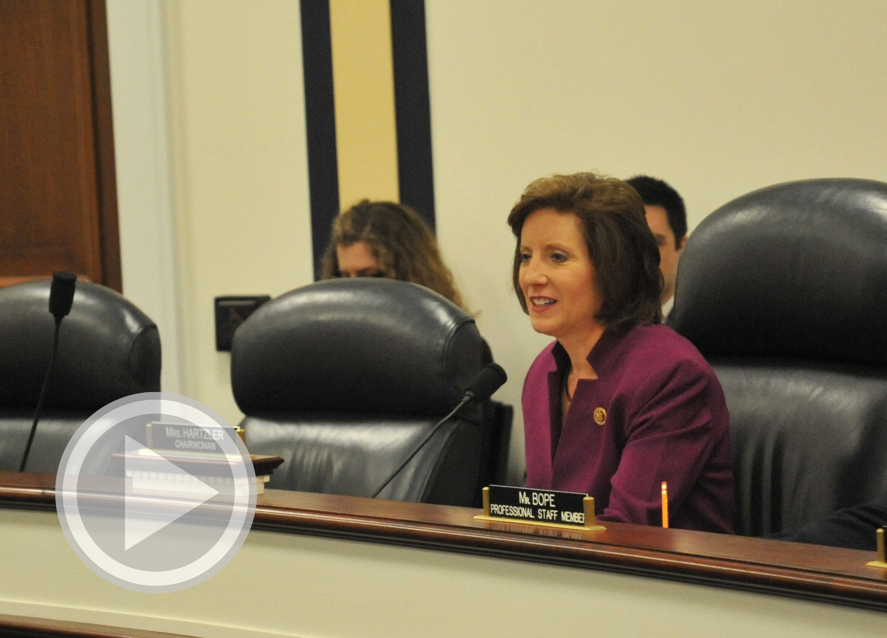 hartzler works to streamline dod foreign military sales process